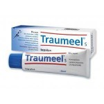 Traumeel S tepalas 50.0